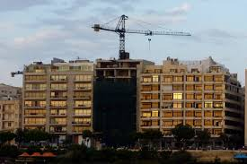 Istat: produzione costruzioni agosto +1,8%, ma su anno -1,1%